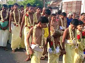 Hindu Samaya Mandram Srirangam   hsmsrirangam   hsmsrirangam com